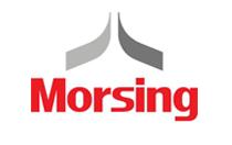 Morsing